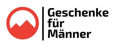 GeschenkeFuerMaenner-Logo