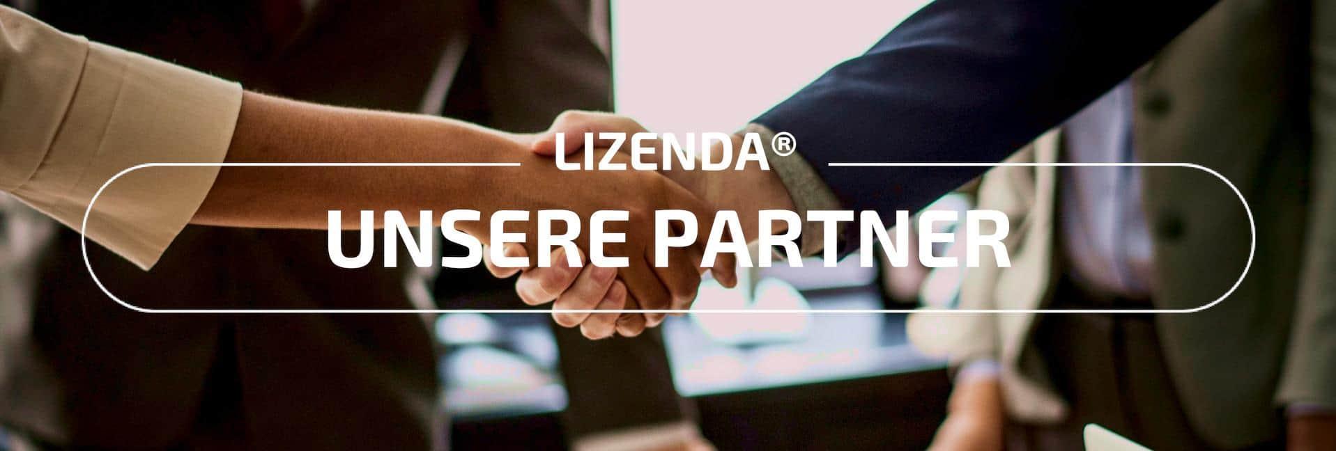 unsere Partner_Überschrift