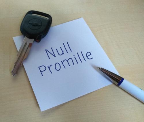 Probezeit_Null Promille