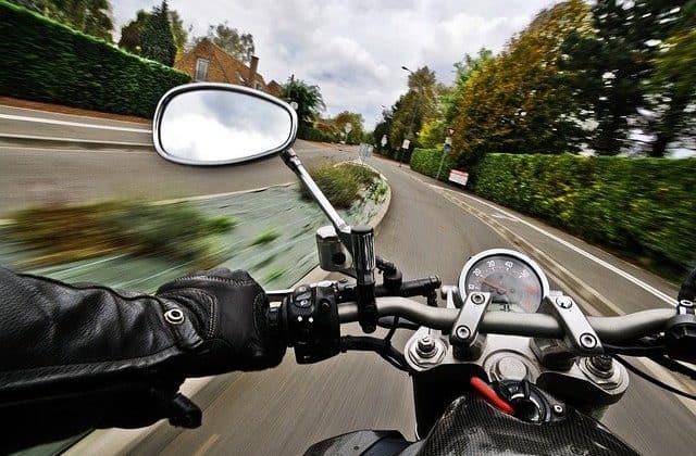 Motorradführerschein_Beitragsbild