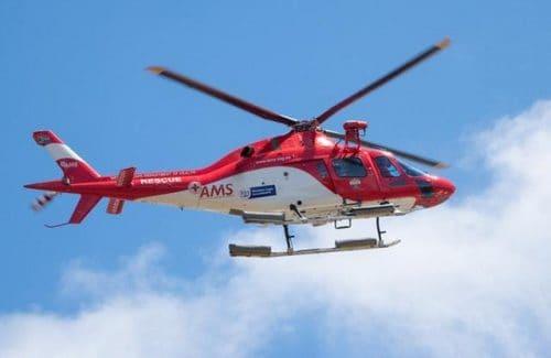 Pilotenausbildung_Hubschrauber