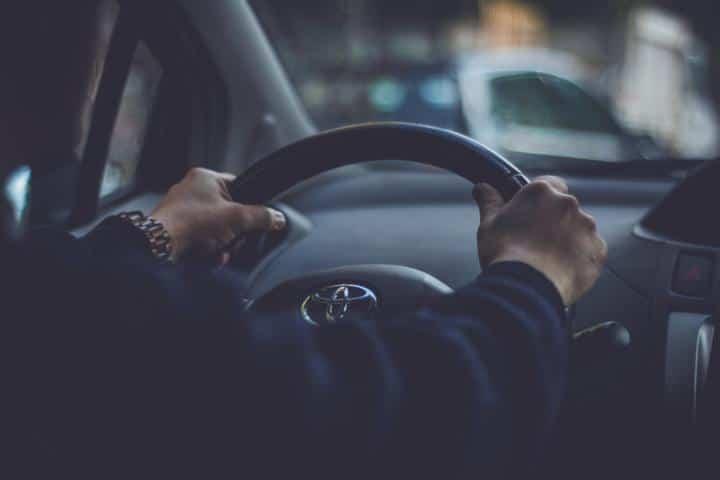 Führerschein Probezeit: Was musst Du beachten?