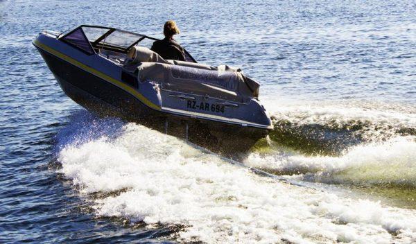 Bootsführerschein_Beitragsbild