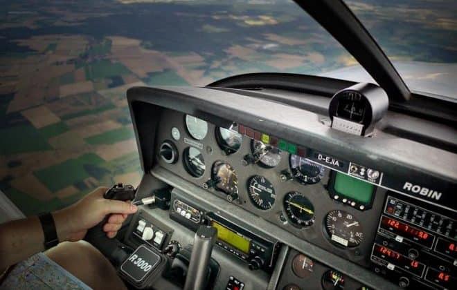 Kosten Pilotenschein_Beitragsbild