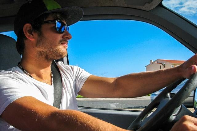 Führerscheinkosten im bundesweiten Vergleich