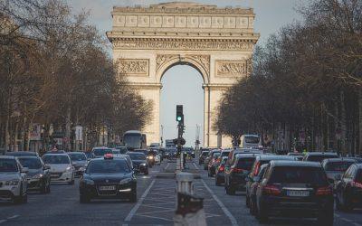 Autofreie Innenstädte – Nur ein Traum oder die Zukunft?